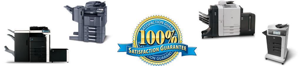 Copier Sales Baltimore, MD (410) 220-5299 - 210 E Lexington St Baltimore, MD 21202