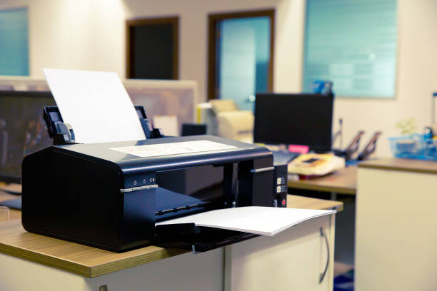 Print lease or Printer Purchase